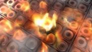 Fuelrodsfire