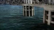 LakeMeadRise