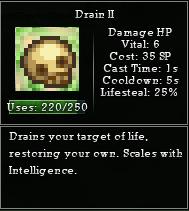 Drain necro.PNG