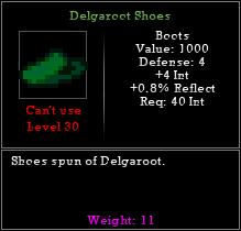 Delgaroot Shoes.Oseyan.LF.png