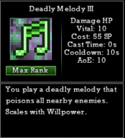 Deadly melody-0.png