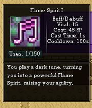 Flame spirit muse.png