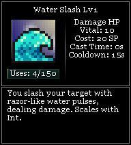 WaterSlash.jpg