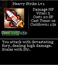 Heavy Strike.png