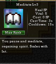 Meditate-0.png