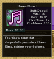 Green slime muse.png