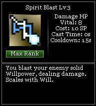 SpiritBlast.jpg