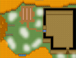 Firefly Forest Home.png