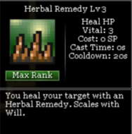 Herbal Remedy.png