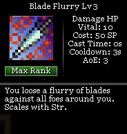 Blade Fury.png