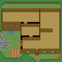 Lovely Cabin.png