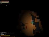 Mouseling Cavern II