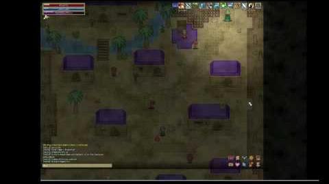 Life Forge - Mining