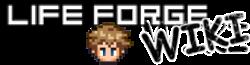 LifeForge Wiki