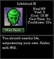 Lifeblood-0.png