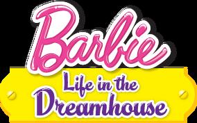 BarbieLogo.png