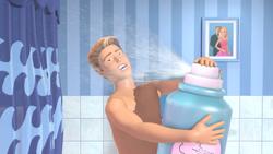 BathroomKen.png