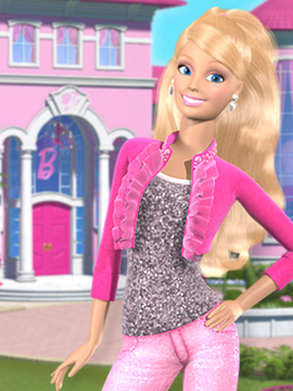 ArticleBarbie2.png