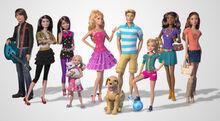 BarbieDreamhouse.jpg