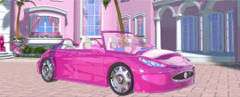 Location-barbie-dreamhouse.png