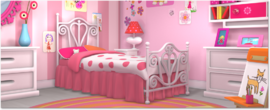 LocationChelseaBedroom.png