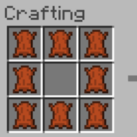 Backpack Backpack Mod Life In The Woods Minecraft Modpack Unofficial Wiki Fandom
