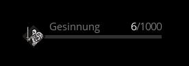 Statusanzeigen-Gesinnung.png