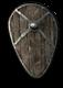 Small kite shield.png