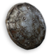 Heavy iron shield.png