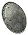 Iron round shield.png