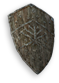 Heavy heater shield.png