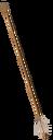 Wooden arrow.png