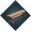 Decorated bench.png