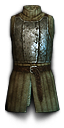 Iron plate breastplate.png