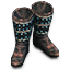 Royal leather greaves.png
