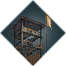 Military outpost.png