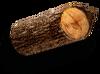 Softwood billet.png