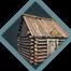 Herbalist shop (wooden).png