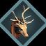 Deer trophy.png