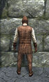 Novice leather armor back.jpg