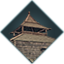 Wooden keep.png