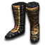 Royal padded greaves.png