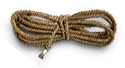 Linen rope.png