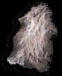 Rough Sheepskin.png