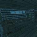 Wooden school inside.jpg