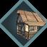 Siege engineer workshop.png