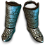 Regular scale greaves.png
