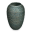 Unfired masterwork vase.png