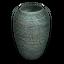 Unfired masterwork vase.png