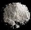 Gypsum mortar.png